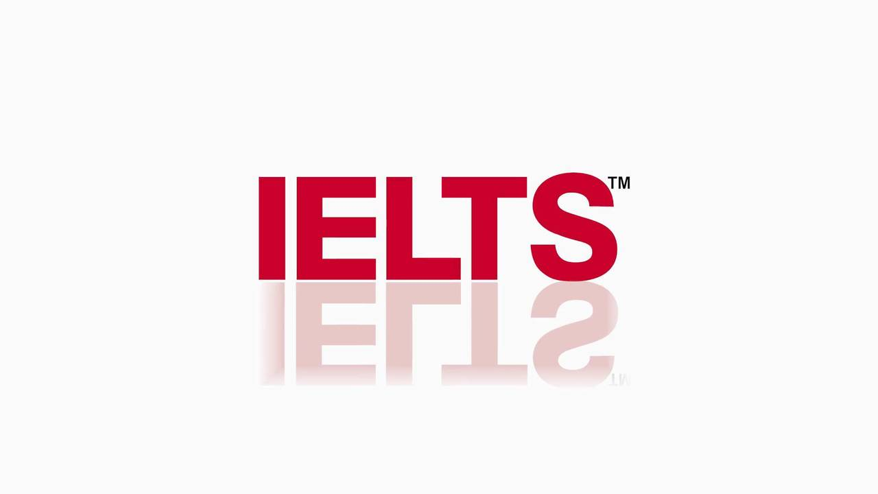 Buy real IELTS certificate online without exam in Australia