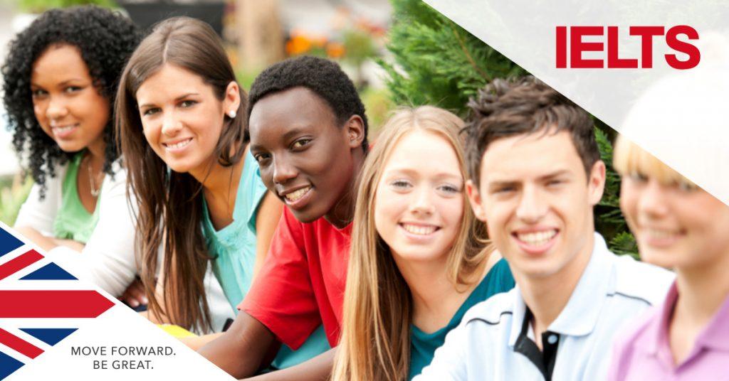 Get your IELTS certificate online in Europe,Australia & America