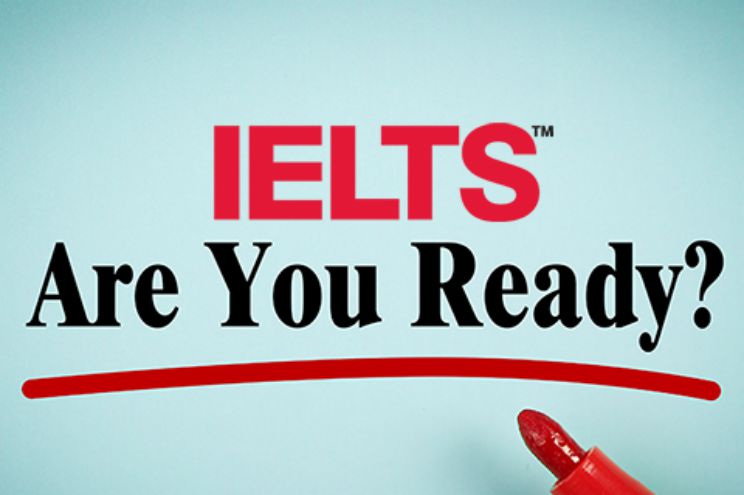 Advantages of buying IELTS certificate online in Germany