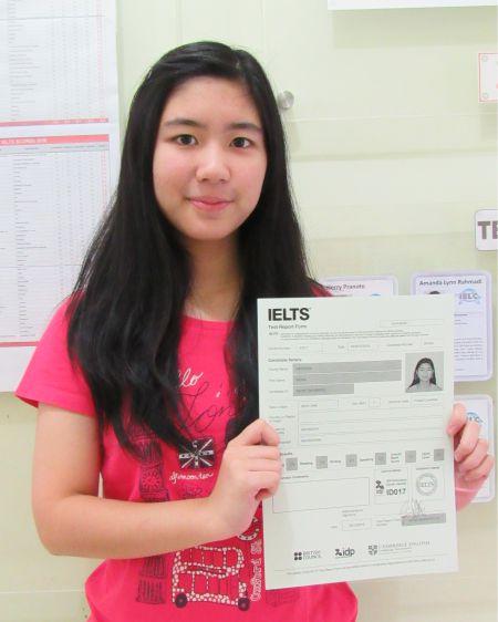 Ottieni un certificato IELTS registrato in Italia| Acquista online il certificato IELTS | Acquista il certificato IELTS UK