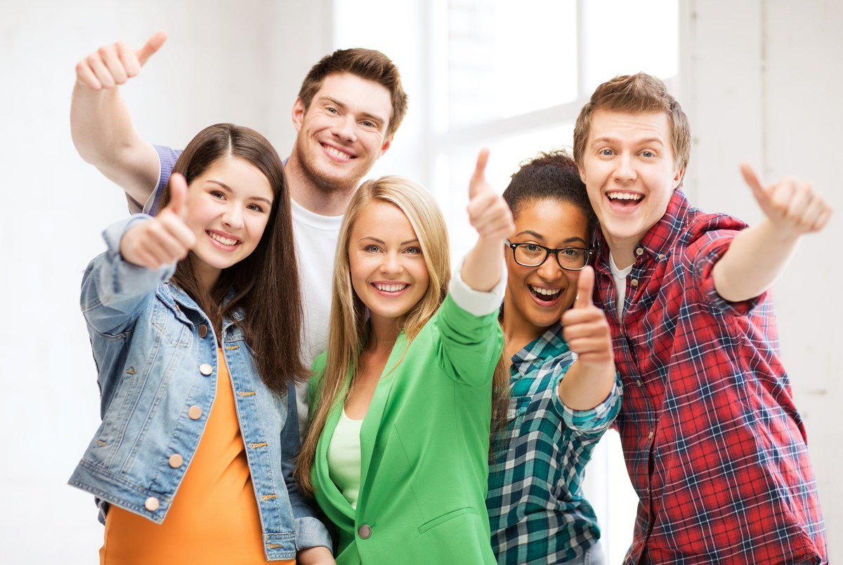 Genuine and registered IELTS certificate for sale online without exam in Europe & USA