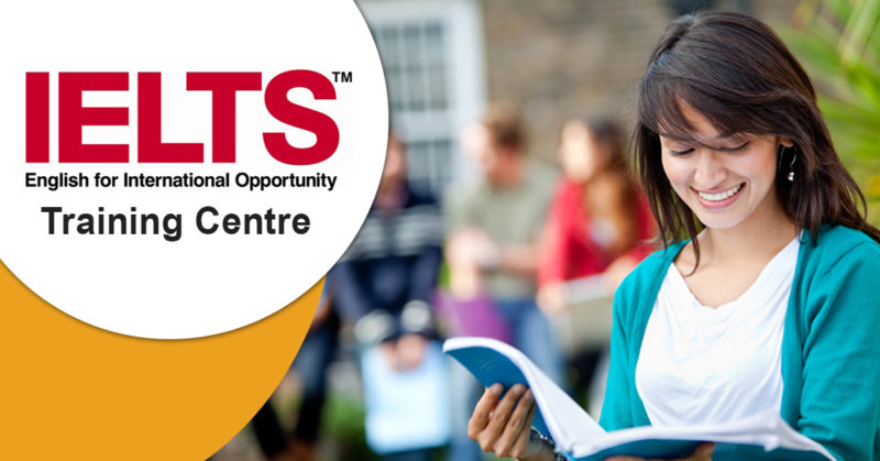 Purchase genuine ielts without exam in Australia or canada