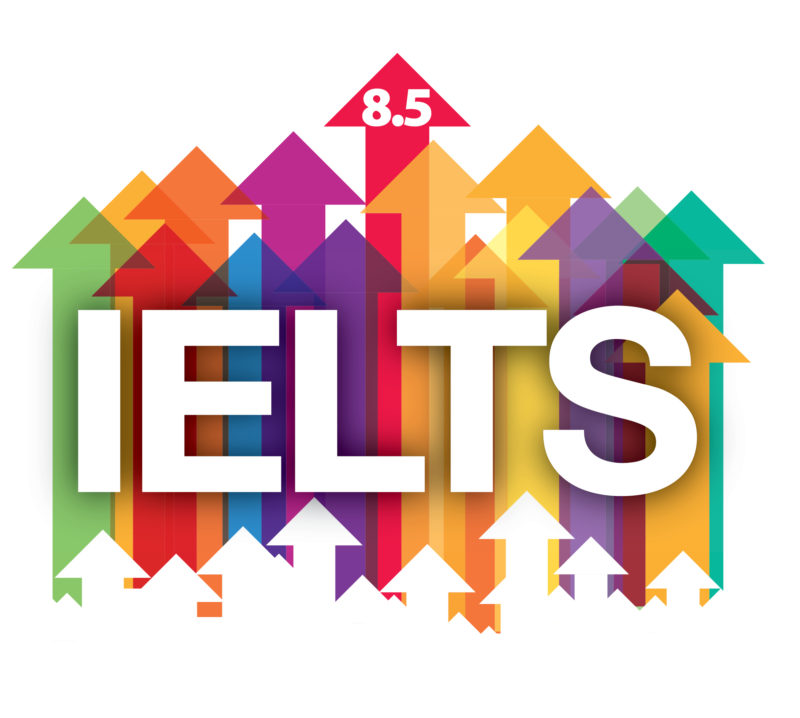 Apply for Real IELTS Certificates Without Exams in Italy|Turkey|Portugal
