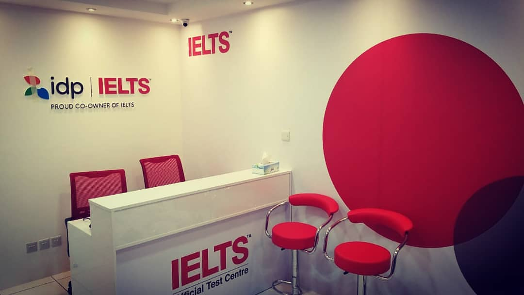Get real IELTS certificate in Canada|Spain|USA|Austria|Russia