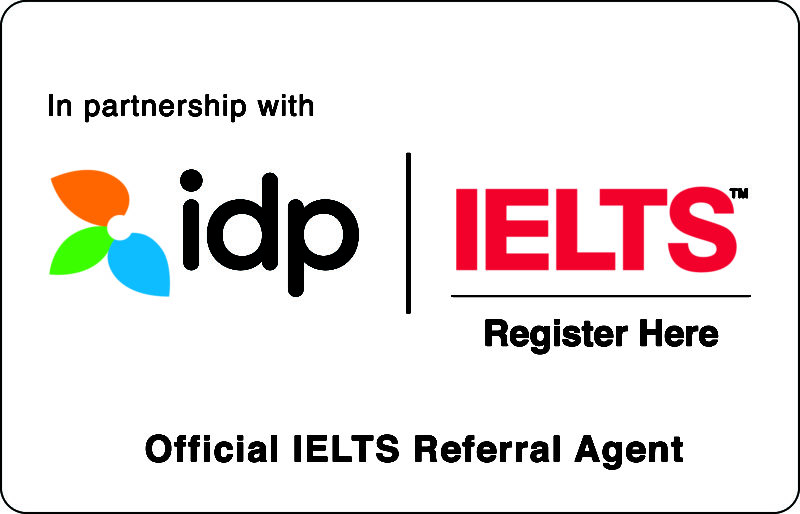 Buy IELTS certificate in Italy-Germany-Portugal-Spain-Kuwait-Canada