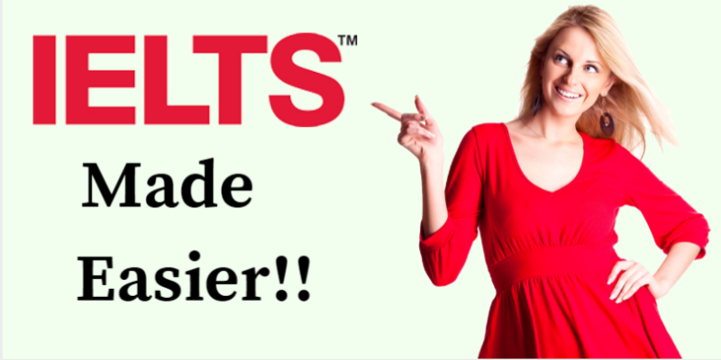 IDP IELTS in Dubai | Buy IELTS certification online