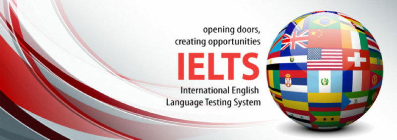 Buy real and registered IELTS certificate online with no exam in Dubai