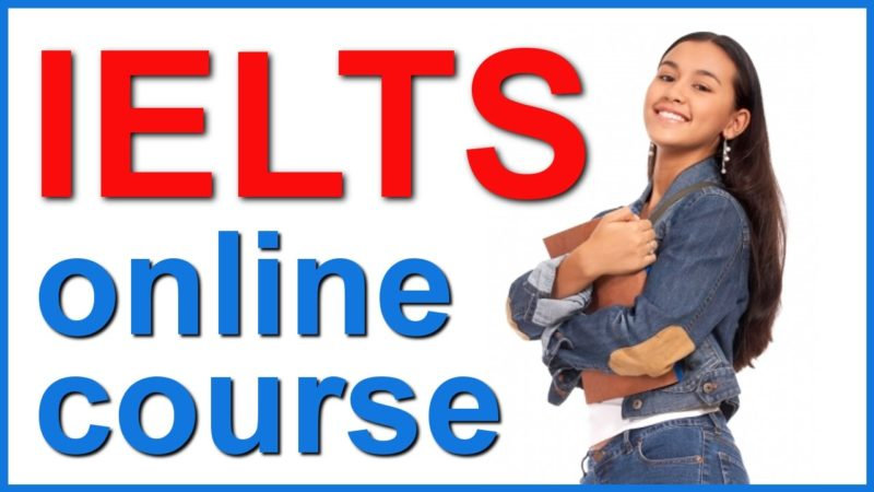 Buy registered IELTS and TOELF in UAE – IELTS in Dubai