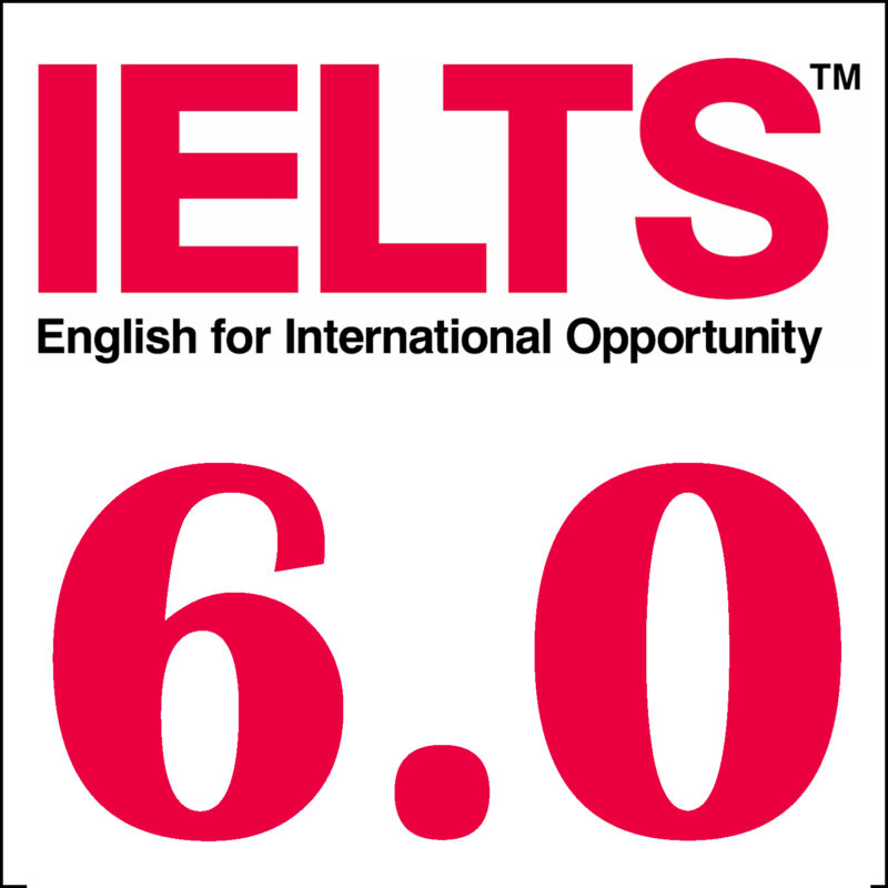 IELTS Test in Russia| Genuine ielts without exam in Russia