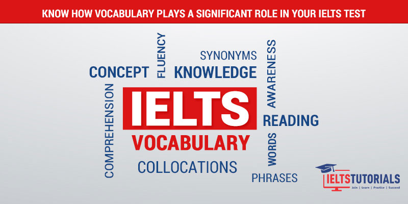 Get genuine IELTS/TOEFL without test in India-Dubai-Pakistan